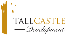 TallCastle Development